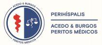 Acedo&Burgos Peritos Médicos
